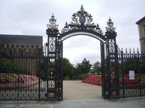 Portail_du_thabor