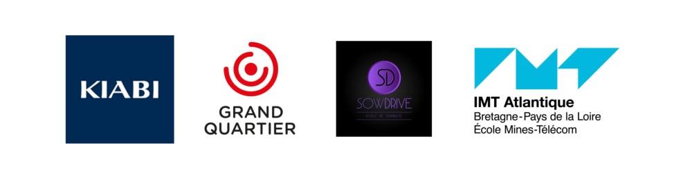 entreprises_logos2